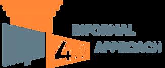logo_4.0_orange eng.png