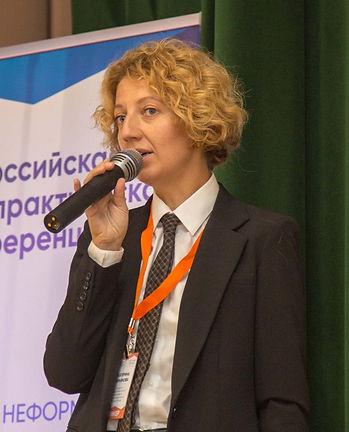 Екатерина Андреевна.jpg
