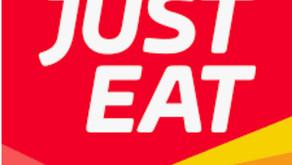 Just Eat acquires Grub hub for $7.3billion