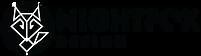 nfd logo .png