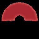 the-myer-centre-brisbane-logo-png-transp