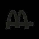 kisspng-ronald-mcdonald-fast-food-mcdona
