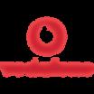 vodafone-8-logo-png-transparent.png
