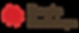 rosiefiji-logo-500px.png