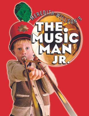 MUSICMAN-JR_LOGO_FULL_4C.jpg
