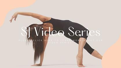 SJ Video Series.png