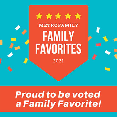 Family Favorites Sticker 2021 (2).png