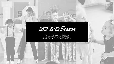 2020-2021 Season (2).png