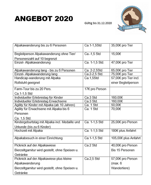Angebot 2020.PNG