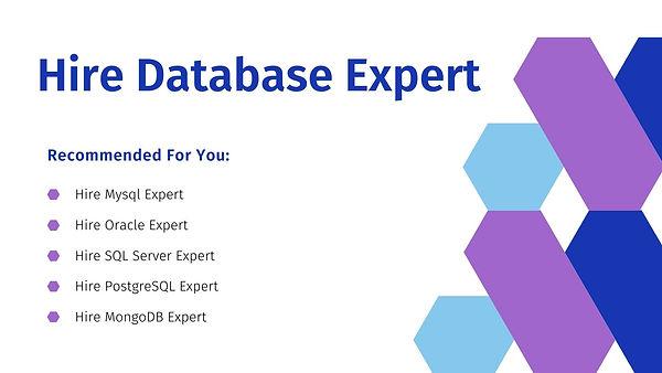 Hire Database Expert.jpg