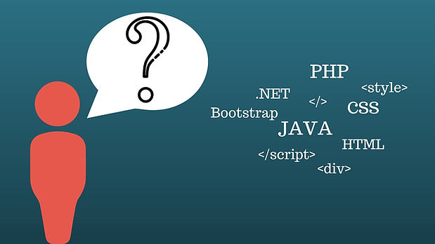 Programming Assignemnt Help.jpg