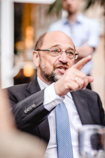 Martin-Schulz-by-Maren-Kuiter.jpg
