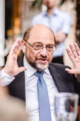 Martin-Schulz-by-Maren-Kuiter-3.jpg