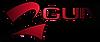 logo-ID-6e602833-2676-43aa-d9d7-86600e485afb.png
