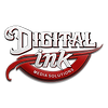 DIGITAL_INK-LOGO-red.png