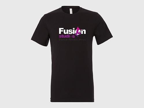 Unisex/Customisable Fusion TShirt