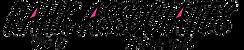 Rahk logo.png
