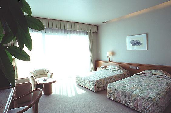 ホテル室内.jpg