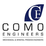 Como-Engineers-(1).jpg