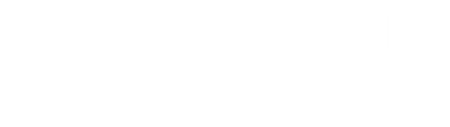 Serendipity_Logo_White-24.png