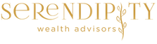 Serendipity_Logo_All-Gold-20.png