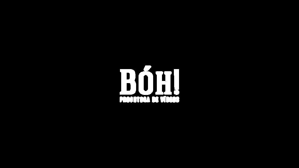 Logo Boh Produtora de Videos 1080.png