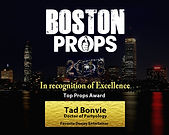 Boston Props Recognition Tad Bonvie.jpg