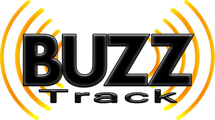 Buzz Track raw logo.png