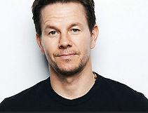 Marl Wahlberg.jpg