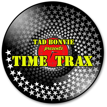 Time Trax logo.png