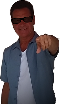 Cliff west pointing w glasses.png