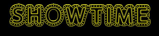 Showime logo.png
