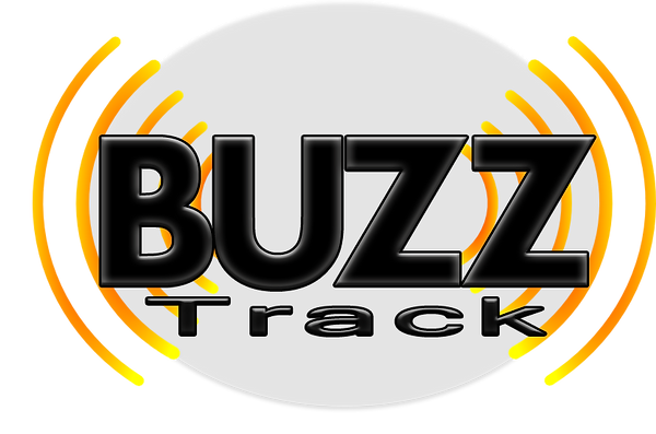 Buzz Track Records logo with circle.png