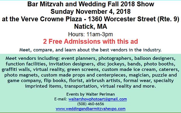 Mitzvah Wedding Ad.png