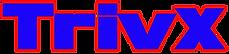 Trivx Logo blue.png