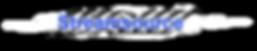 Streamsource logo plain & balanced.png