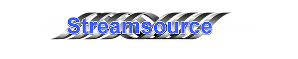 Streamsource logo plain & balanced.png