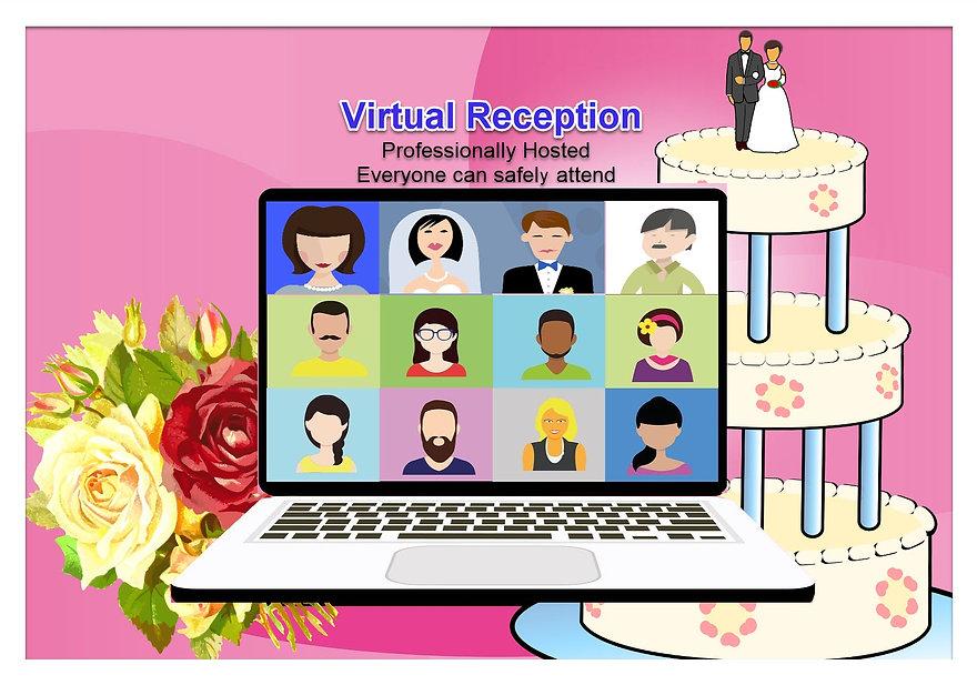 Virtual Reception.jpg