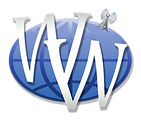 Wedding World logo HD fix.png