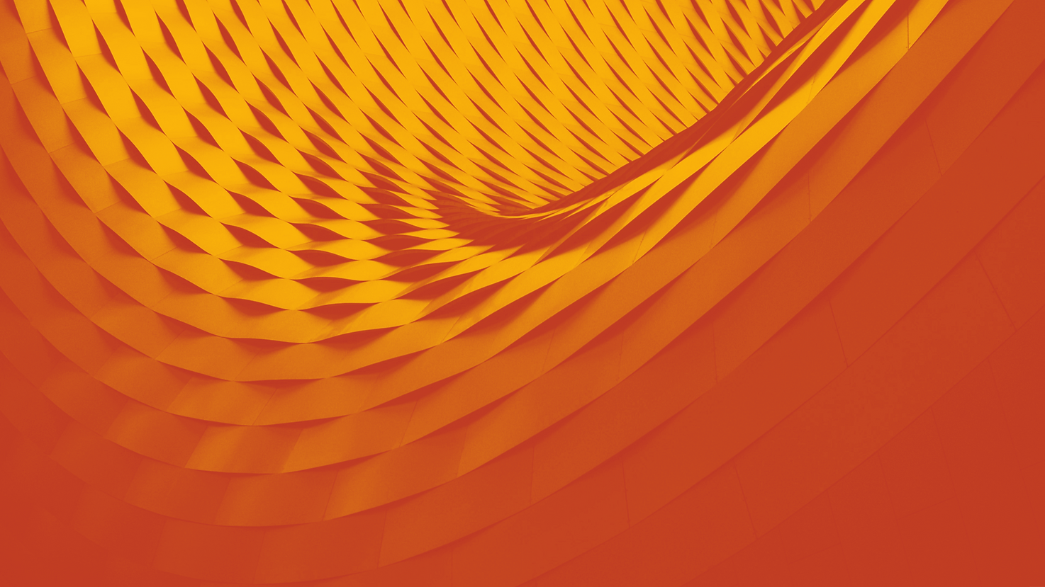Gradient%2520Texture_edited_edited.png