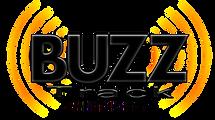 Buzz Track dot com logo.png