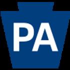 agency-logo.png