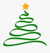258-2581910_weihnachtsbaum-christmas-tre