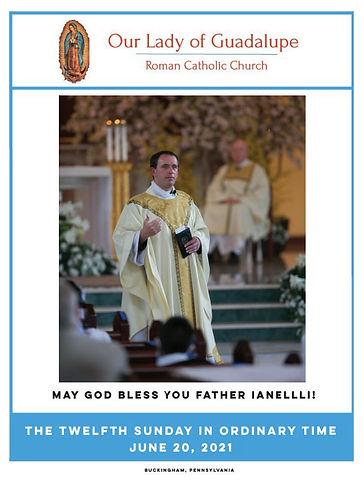 Bulletin 6.20.21 Image.jpg