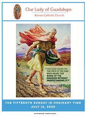 Bulletin Image 7.12.2020.jpg