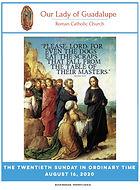 Bulletin 8.16.20 Image.jpg