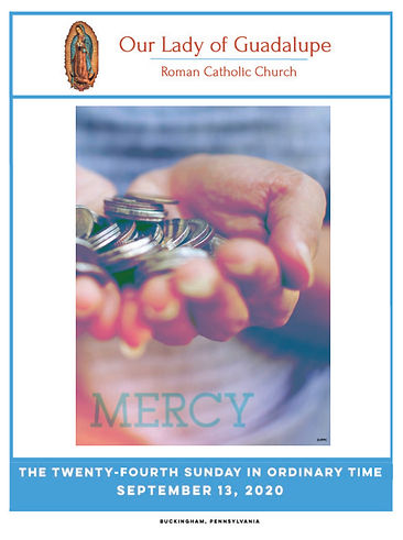 Bulletin 9.13.20 image.jpg
