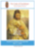 Screen Shot 2020-05-01 at 5.32.00 PM.png