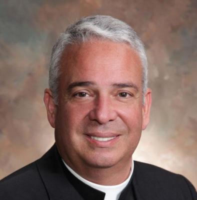 Arch Bishop Perez.jpg