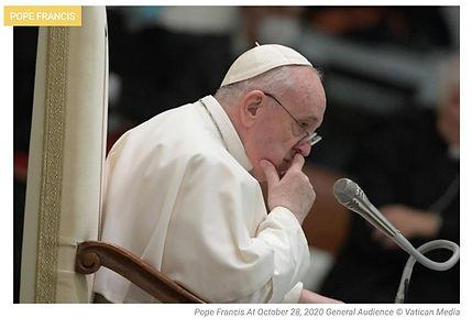 Pope Francis - 2020.jpg